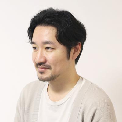 Kyohei Kawaguchi