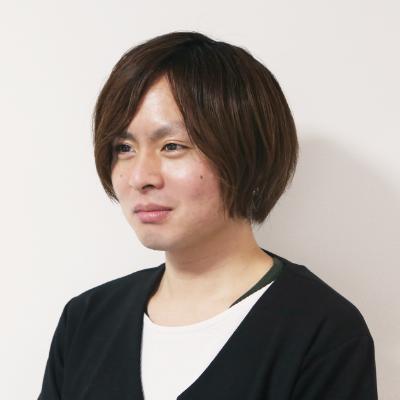 Fumiya Hirano