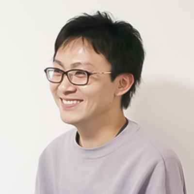 Satoshi Fukai