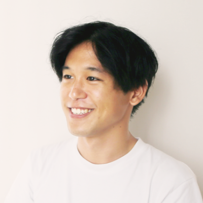 Ryota Yajima