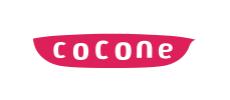 NowDo