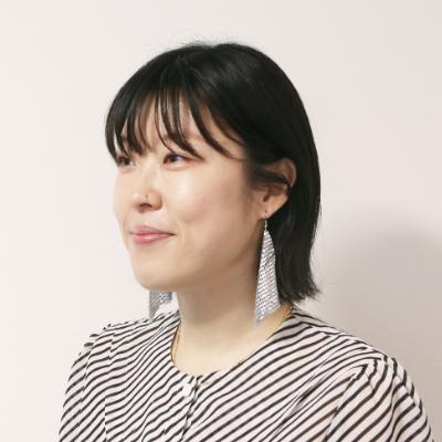 Keiko Ikariishi