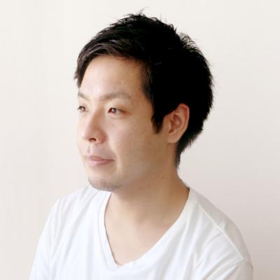 Daiki Watanabe