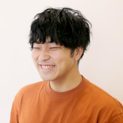 Kai Akiyama