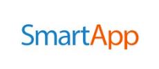 SmartApp